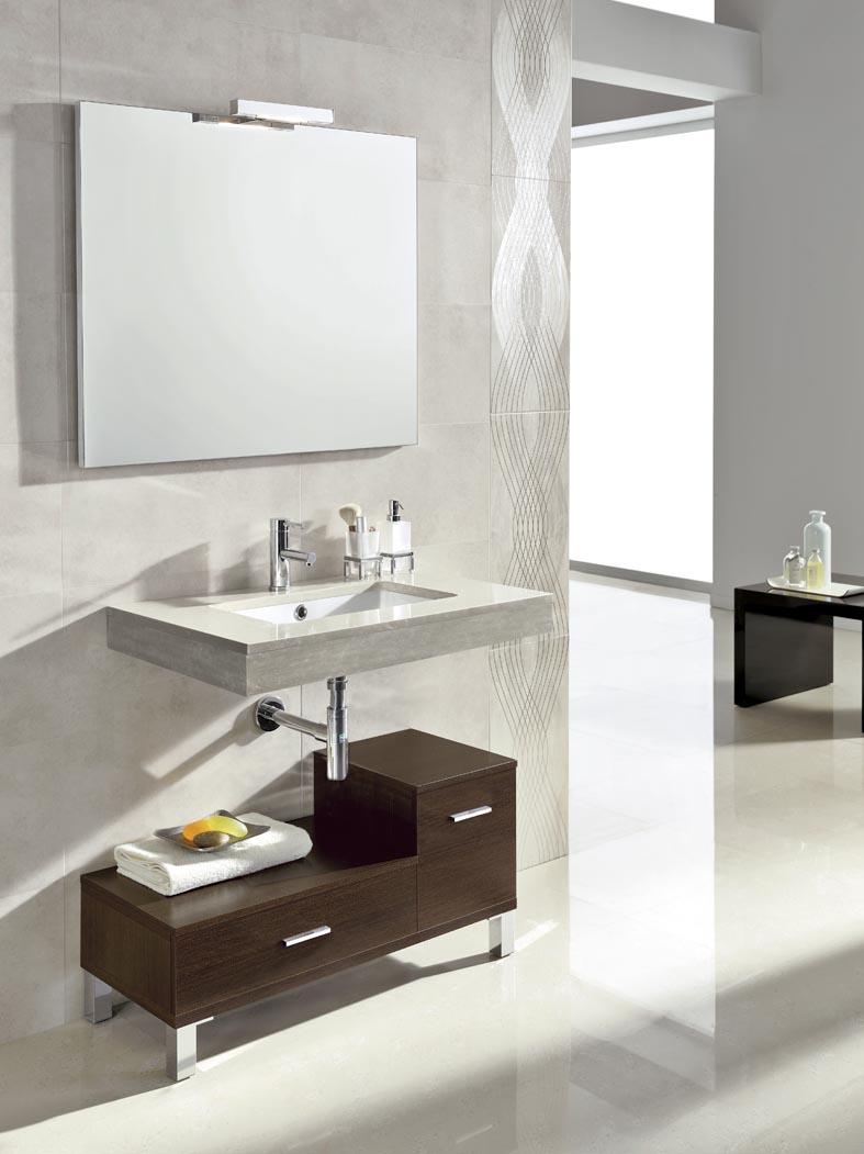 Muebles Para Baño Orion:Group: Empresa de Exportación – Importación — ORION